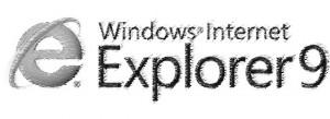 microsoft-internet-explorer-logo
