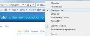 microsoft-internet-explorer-web-browser-options