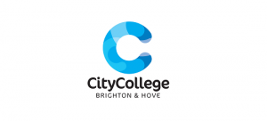 logo-design-inspiration-blue-city-college