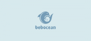 logo-design-inspiration-blue-bebocean