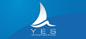 logo-design-inspiration-blue-yes