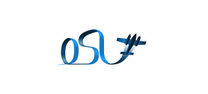 logo-design-inspiration-blue-osl