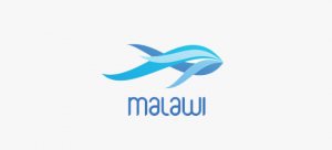logo-design-inspiration-blue-malawi