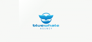 logo-design-inspiration-blue-whale-agency