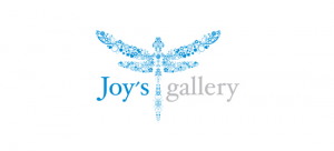 logo-design-inspiration-blue-joy-gallery