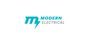 logo-design-inspiration-blue-modern-electrical