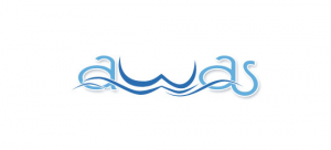 logo-design-inspiration-blue-awas