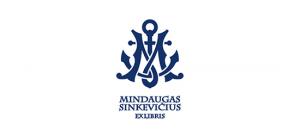 logo-design-inspiration-blue-mindaugas-sinkevicius