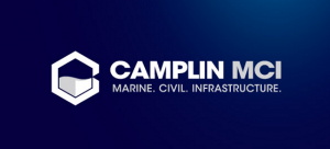 logo-design-inspiration-blue-marine-camplin-civil