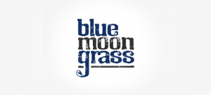 logo-design-inspiration-blue-moon-grass