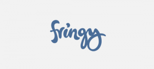 logo-design-inspiration-blue-fringy