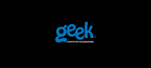 logo-design-inspiration-blue-geek