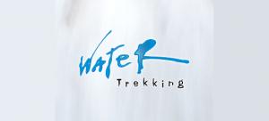 logo-design-inspiration-blue-water-trekking