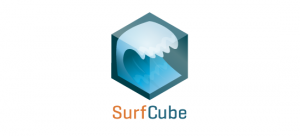 logo-design-inspiration-blue-surf-cube