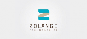 logo-design-inspiration-blue-zolango-technologies
