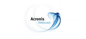 logo-design-inspiration-blue-acronis-webcast