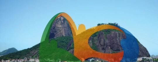 significati_logo_rio