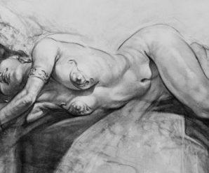 Come Disegnare Una Figura Umana