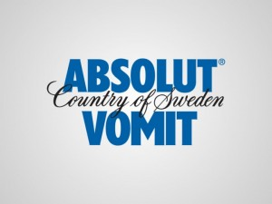logo-honest-absolut-vodka-ironic-design