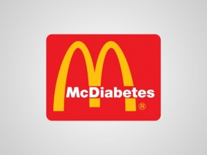 logo-honest-mcdonald-ironic-design