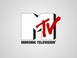 logo-honest-mtv-music-television-ironic-design