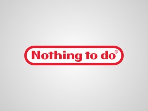 logo-honest-nintendo-games-ironic-design