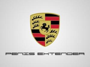logo-honest-porsche-auto-motor-ironic-design