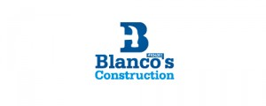 logo-design-concept-blanco-construction