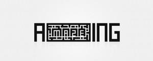logo-design-concept-amazing