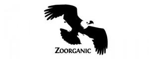 logo-design-concept-zoorganic