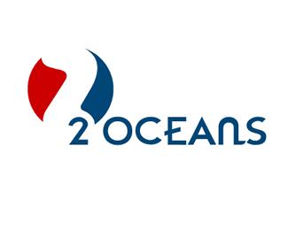 numeri-logo-design-2-oceans