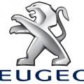 Storia Del Logo Peugeot
