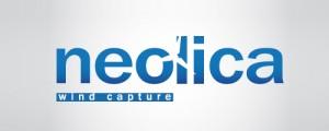 logo-design-concept-neolica