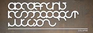 graphic-design-logo-font-mdrs-fd01