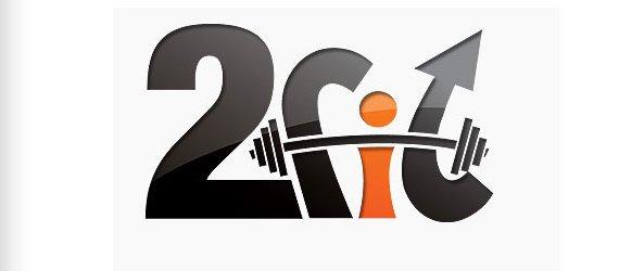 logo-design-inspiration-gallery-2fit