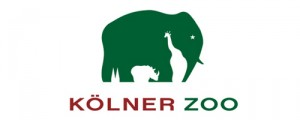logo-design-kolner-zoo