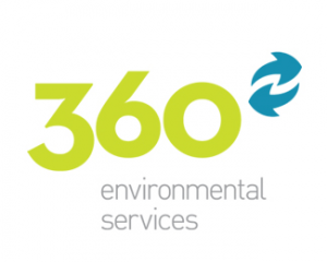 logo-design-arrows-360-services
