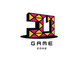 gaming-logo-design-51-game-zone