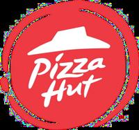 Nuovo Design Per il Logo di Pizza Hut!
