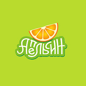 logo-design-delicious-food-tempting-fresh