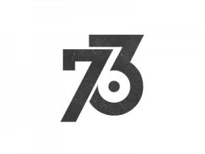logo 763