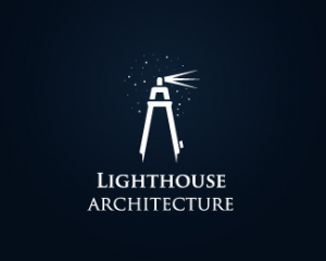 logo,design,light,house,architecture,lighthouse,inspiration