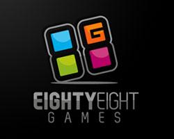 gaming-logo-design-88games