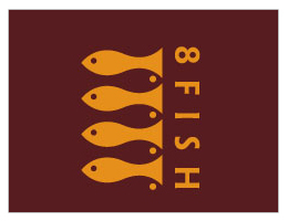 logo-design-graphic-inspiration-negative-space-concept-8-fish