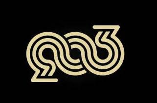 ambigramma-logo-design-903