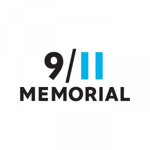 911-memorial-wolda-logo-design