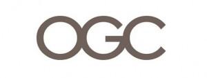 design-logo-ogc
