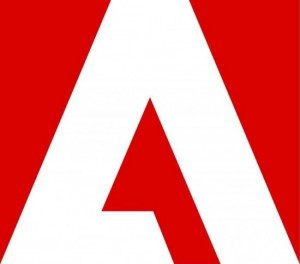 adobe-logo-design-symbol