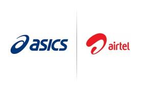 logo-design-similar-concept-airtel-asics