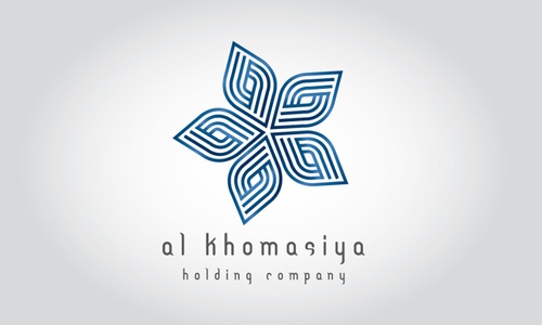 Al-Khomasiya